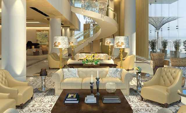Antilla-Mumbai-India-interior1