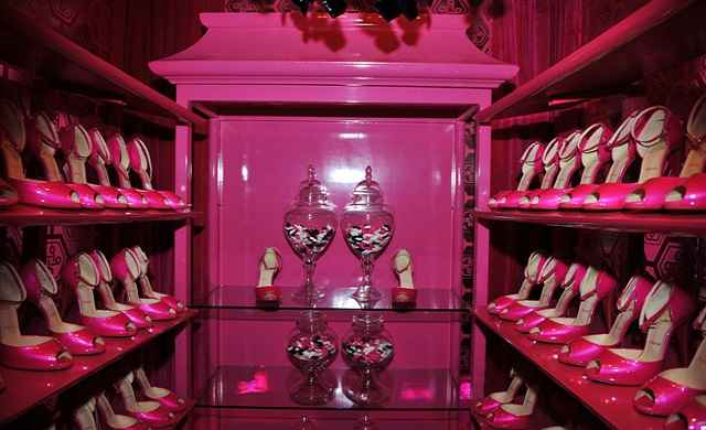 Barbie Malibu Mansion-interior1