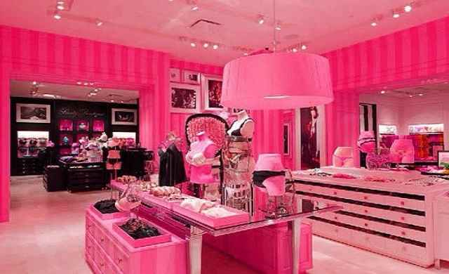 Barbie Malibu Mansion-interior2